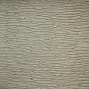Ткань портьерная Io Арт. wawe lemon  537085/2; высота 285 см; плотность 205г; состав 100% полиэстер