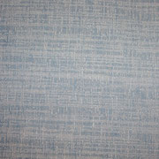 Ткань портьерная Io Арт. Crystal denim  537066/5; высота 310 см; плотность 280г