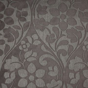 Ткань портьерная Io Арт. Flowery wheat 537068/5; высота 312 см; плотность 205г; состав :50,5 % полиэстер ; 37 % хлопок ; 12,5 % вискоза
