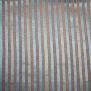 Ткань портьерная Io Арт. Linea lemon 537071/4; ширина 142см; плотность 194г; состав 100% полиэстер