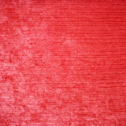 Ткань портьерная Io Арт. Royal rose 537078/3; ширина 150 см; плотность 550г; состав 100% полиэстер