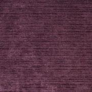 Ткань портьерная Io Арт. Royal lavender 537078/4; ширина 150 см; плотность 550г; состав 100% полиэстер