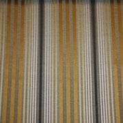 Ткань портьерная Io Unique Арт. Lollipop Classic 537072/5; ширина 143 см; раппорт 14 см; состав 45,3% полиэстер, 41% хлопок, 13,7% вискоза