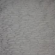 Ткань портьерная Io Арт. wawe grey 537085/3; высота 285 см; плотность 205г; состав 100% полиэстер