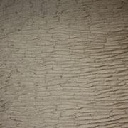Ткань портьерная Io Арт. wawe cream  537085/5; высота 285 см; плотность 205г; состав 100% полиэстер