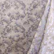 diamante 6 Каталог FIRENZE collezione Цвет серый Тип ткани жаккард Состав 40%Cott-60%Pol Плотность: 226 гр/м2  Ширина: 325 см