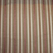 Ткань портьерная Io Арт. Linea cream 537071/5; ширина 142см; плотность 194г; состав 100% полиэстер