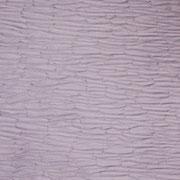 Ткань портьерная Io Арт. wawe lavender 537085/6; высота 285 см; плотность 205г; состав 100% полиэстер
