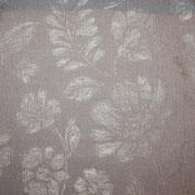 Ткань портьерная Io Арт. Sea lettuce light pink 537080/3; высота 310 см; плотность 280г;