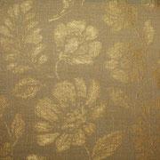 Ткань портьерная Io Арт. Sea lettuce gold 537080/2; высота 310 см; плотность 280г;