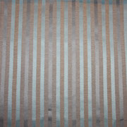 Ткань портьерная Io Арт. Linea mint 537071/1; ширина 142см; плотность 194г; состав 100% полиэстер