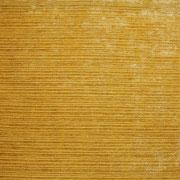 Ткань портьерная Io Арт. Royal lemon 537078/2; ширина 150 см; плотность 550г; состав 100% полиэстер