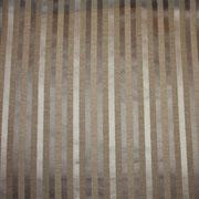 Ткань портьерная Io Арт. Linea grey  537071/3; ширина 142см; плотность 194г; состав 100% полиэстер