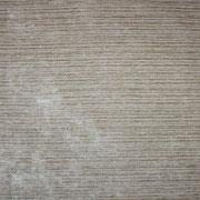 Ткань портьерная Io Арт. Royal beige 537078/1; ширина 150 см; плотность 550г; состав 100% полиэстер