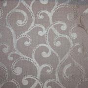 Ткань портьерная Io Арт. Starfish light pink 537082/3; высота 310 см; плотность 280г;