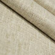 Плотная портьерная ткань NEVIO Torno Арт. 146-4-020-300; Высота 300 см; Плотность 320 гр.; Состав: 83 % полиэстер, 5% вискоза, 12% хлопок;