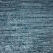 Ткань портьерная Io Арт. Royal sky 537078/5; ширина 150 см; плотность 550г; состав 100% полиэстер