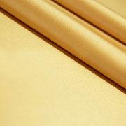 Плотная портьерная ткань NEVIO Rivo Арт. 145-4-030-300; Высота 300 см; Плотность 320 гр.; Состав: 83 % полиэстер, 5% вискоза, 12% хлопок;
