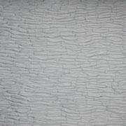 Ткань портьерная Io Арт. wawe mint  537085/1; высота 285 см; плотность 205г; состав 100% полиэстер