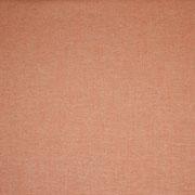 Ткань портьерная Io Unique Арт. Basket Terracota 537061/5; ширина 143 см; плотность 317 гр.; состав 45,3% полиэстер, 41% хлопок, 13,7% вискоза