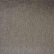 Ткань портьерная Io Арт. Soft  wheat 537081/4; высота 312 см; плотность 205г; состав :50,5 % полиэстер ; 37 % хлопок ; 12,5 % вискоза