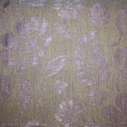 Ткань портьерная Io Арт. Sea lettuce violet 537080/4; высота 310 см; плотность 280г;