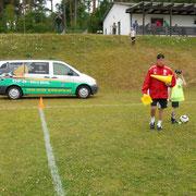 DFB Mobil 2013