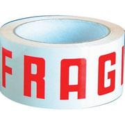 """nastro """"FRAGILE"""""""