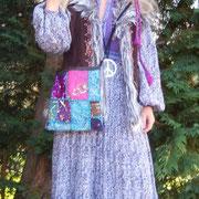 hippie T38