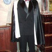 Edouard 1900