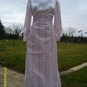 Edith 1900
