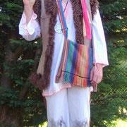 hippie T40/42