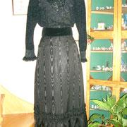 veuveline 1900  T 38/44