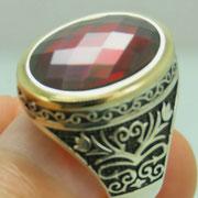 """Представляю Вашему вниманию ювелирные изделия из серебра c драгоценными камнями""""SILVER LIZARD"""".  Это рубрика восточных украшений из загадочного Таиланда. Ювелирные изделия с драгоценными и полудрагоценными камнями выполнены в серебре 925 пробы.  WWW.SEREB"""