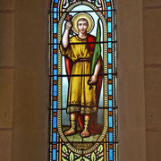 St Donatien