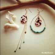 MARIMALIの商品5