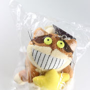 つりねこ人形2