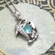 Heart & Jewelry アイテム2