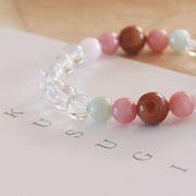 Heart & Jewelry アイテム5