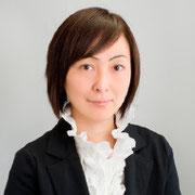 志鎌 真奈美さん