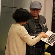 Meetup様子2