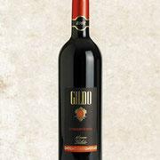 モンテビアンコ ワイン赤