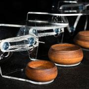 Синтез - семья оконных кормушек на присосках