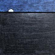N.1 - 35x35 cm