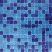 A35/36/37 Blue Mix ( 150 scat. )