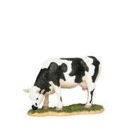 602537-Cow