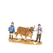 603075-Gerard and Rudi