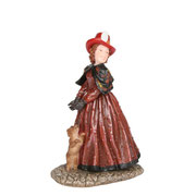 601573-Victorian woman