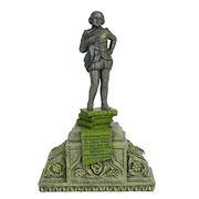 601302-Shakespeare statue