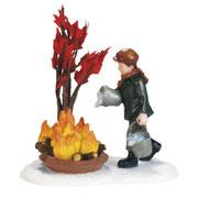 600599-Fire help